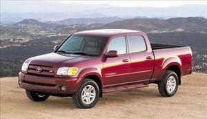 Toyota Tundra 2000 2003 Factory Service Manual Repair7