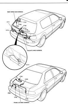 Honda accord 2005 manual pdf