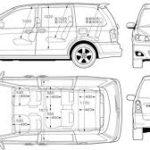 Mazda Mpv 1999 2000 2001 2002 Workshop Service Repair Manual