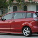 2005 2006 2007 Mazda 5 Technical Service Repair Workshop Manual Review