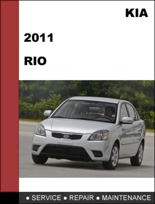 car repair manuals free download pdf