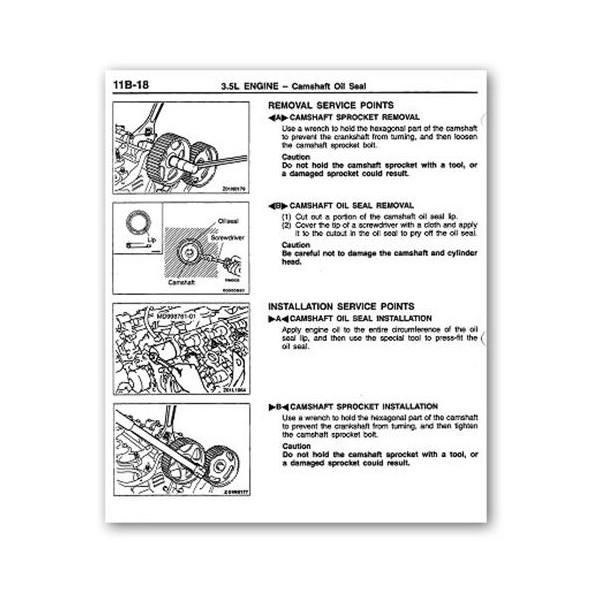 Стиральная Машина Ignis Lte 8027 Инструкция По Эксплуатации