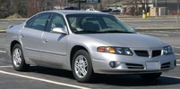 Pontiac Bonneville 2000 2001 2002 2003 2004 2005 Workshop Service Repair Manual