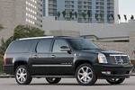 2007 2008 2009 Cadillac Escalade Workshop Service Manual Repair Pdf Online