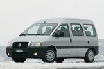Fiat Scudo Workshop Service Repair Manual 1995 2007