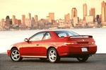 Honda Prelude 1997 1998 1999 2000 2001 Workshop Service Repair Manual