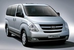 Hyundai H1 Starex 1997 2000 2006 Factory Service Repair Manual