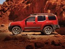 2014 Nissan Xterra N50 Workshop Service Repair Manual Download