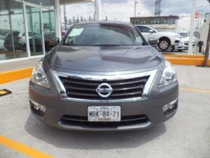 Nissan Altima 2014 Workshop Service Repair Manual Pdf Download