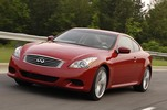 2008-2010 Infiniti G37 Convertible / Coupe / Sedan Workshop Service Repair Manual