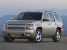 Chevrolet Tahoe 2009 2010 2013 Workshop service repair Manual Download