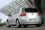 2002-2010 Volkswagen Golf V, Golf 5 Plus, Touran, Jetta Workshop Service Repair Manual