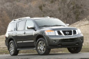 2011 Nissan Armada Workshop Service Repair Manual Download