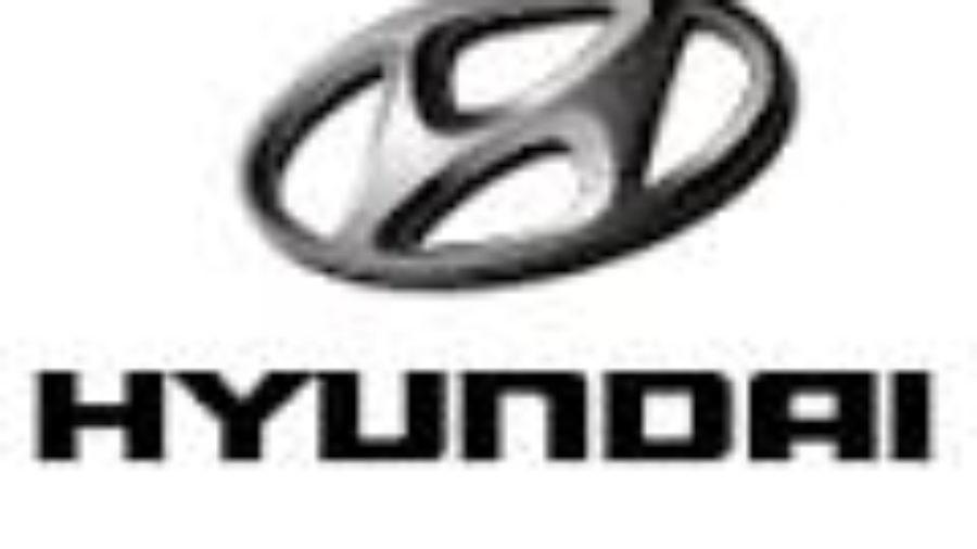 Hyundai Santa Fe 2002 Factory Service Repair Manual Download