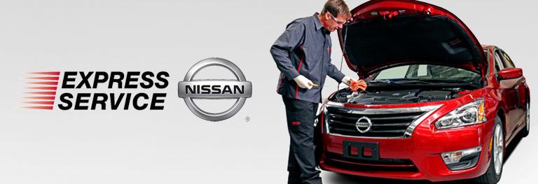 Nissan 300ZX Workshop Service Repair Manuals