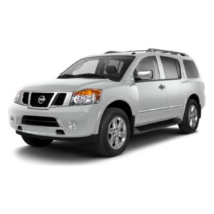 Nissan Armada 2014 Workshop Service Pdf Manual