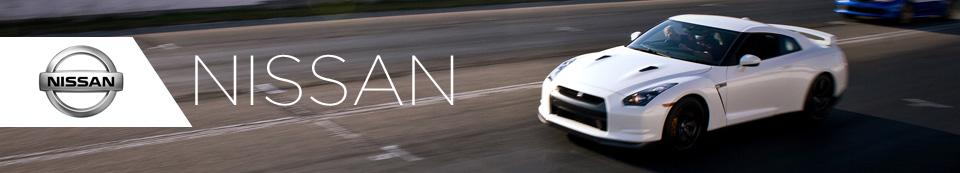 Nissan GT-R Workshop Service Repair Pdf Manual