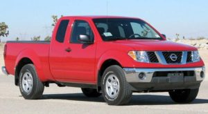 Nissan Navara D40 2009-2010 Factory Service Repair Manual