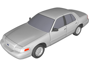 Ford Crown Victoria 1999 2000 Workshop Service Repair Manual