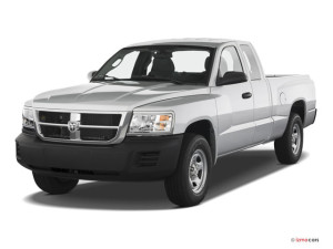 Dodge Ram Dakota Bighorn 2011 2012 Workshop Service Repair Manual