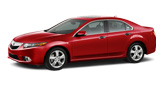 2014 Acura TSX Owners Manual - Honda Pdf Download