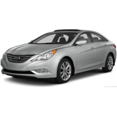 Hyundai Sonata 2013 Service Workshop Repair Pdf Manual