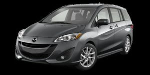 Mazda Mazda 5 2012-2013-2014 Factory Service repair manual