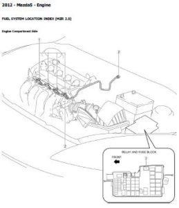 mazda-5-2012-2014-service-repair-manual