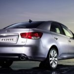 Kia Cerato 2010-2012 Service Repair Workshop Pdf Manual