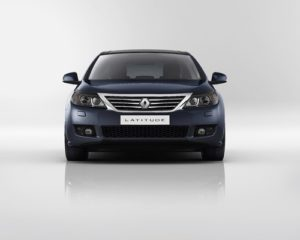 Renault Latitude 2010-2015 Workshop Service Pdf Repair Manual