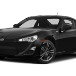 Scion FR-S 2013 Overall Electrical Wiring Diagram Manual Pdf